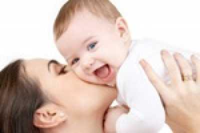 Что необходимо ребенку для счастья?