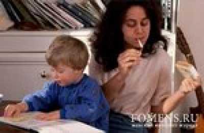 Как не замерзнуть нехороший матерью  Профессия  мать  Дамский онлайн клуб