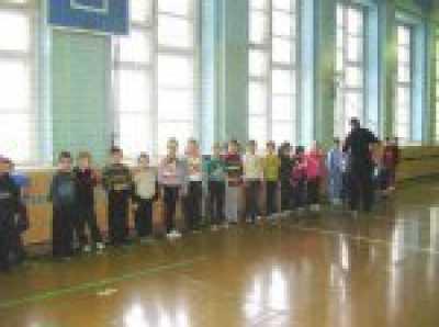 Усиливаем здоровье ребнка играя  Профессия  мать  Дамский онлайн клуб