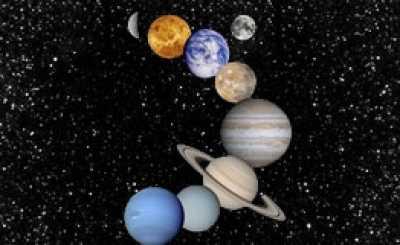 Ученые дискуссируют чертеж орбитальной ультрафиолетовой обсерватории