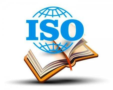 Новая версия ISO 9001: основные особенности