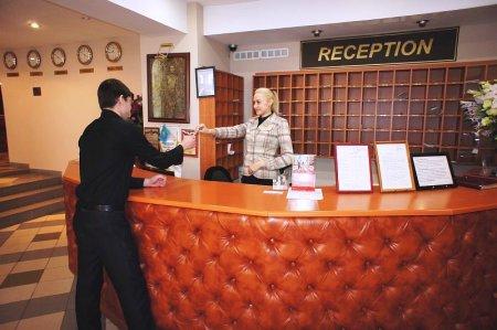 Что нужно знать о гостинице