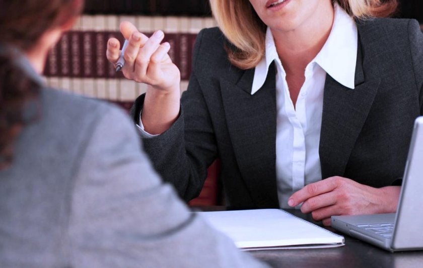 Чем могут быть полезны юристы?