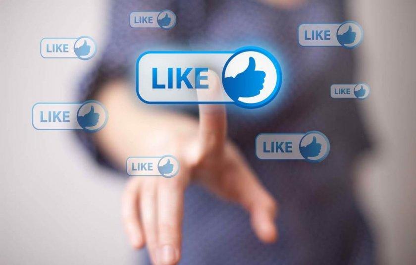 Зачем нужна накрутка репостов facebook?